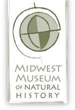 midwest museum